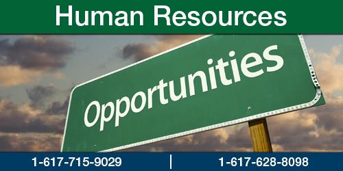 HUMAN_RESOURCES