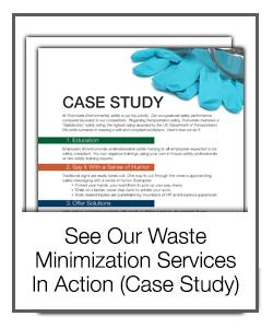 CaseStudy_WasteMin_Thumbnail