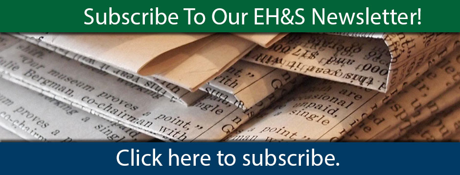 EHS-Newsletter-1