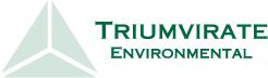Triumvirate Environmental