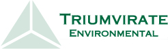 Triumvirate Environmental