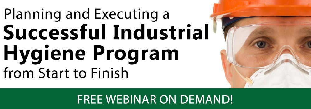 Webinar On Demand | Planning and Executing a Successful