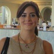 Sandra Pirela-1.jpg