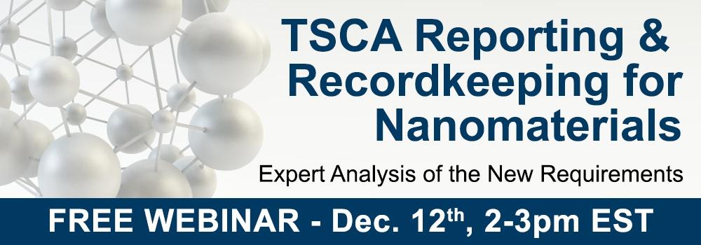 TSCA_Nano_WebinarAd_Banner.jpg