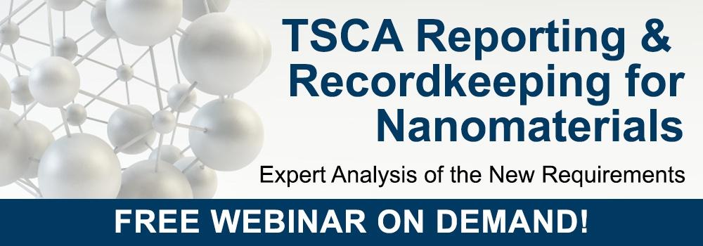 TSCA_Nano_WebinarOnDemandAd_Banner-1.jpg