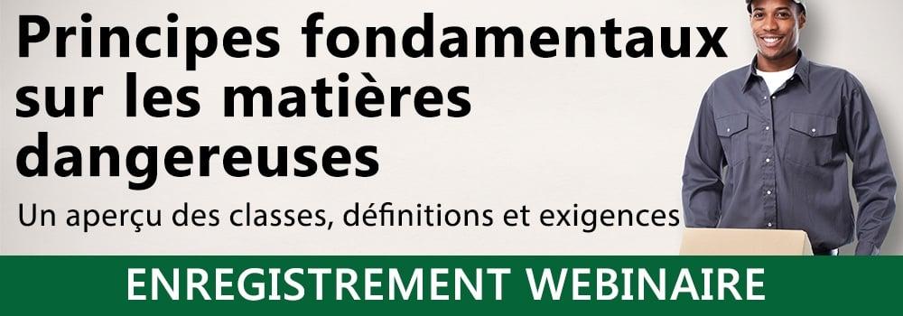 TransportCanada_WebinarOnDemandAd_Banner-French.jpg