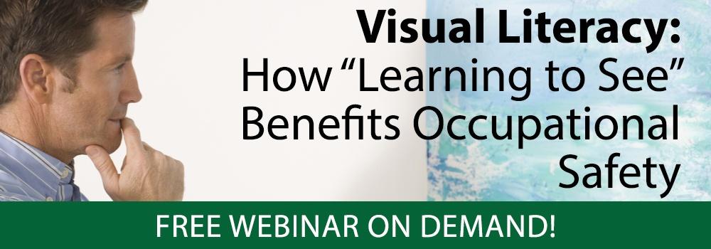 Visual_Literacy_WebinarAd_Banner_On Demand.jpg