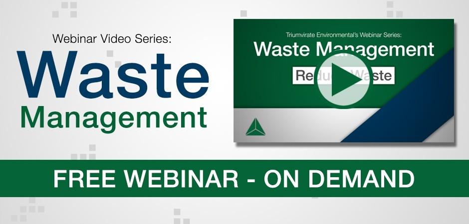 WasteManagement_OnDemand_Homepage_1.jpg
